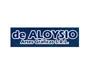 De-aloysio