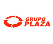 Grupo-plaza