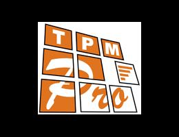 TPM-Pro