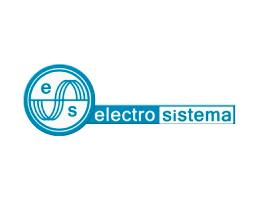 electrosistema
