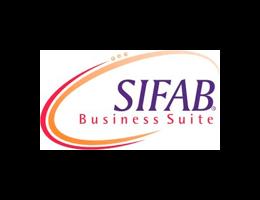 sifab