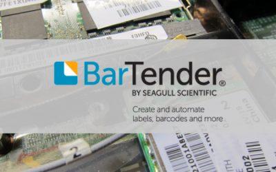 seagull_preferred_business_partner
