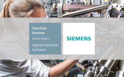 siemens_solution_partner_smart
